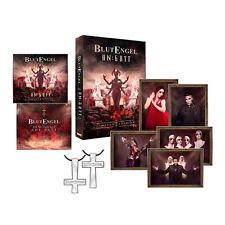 BLUTENGEL Un:Gott - 3CD Box Set (Limited Edition)