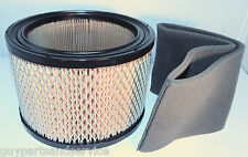KOHLER AIR FILTER, K181, M8, K241 thru K582 All Models