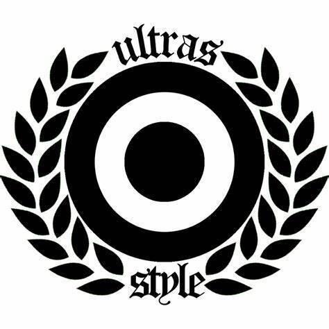 Ultrastyles WM