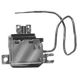 35809 4-Seasons Four-Seasons A/C AC Clutch Cycle Switch New for Town and Country