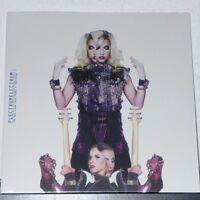 Prince & 3rdeyegirl - Plectrumelectrum / LP (9362-49333-1)