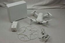 Yuneec Breeze Quadcopter Drohne mit 4K Kamera (24 cm Durchmesser, 13 MP) - OVP