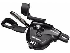 COMANDO DESTRO SHIMANO XT 11 SPEED M8000 I-SPEC