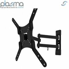 "AVF MP400 Cantilever Swing Arm TV Wall Bracket Mount for upto 55"" LED LCD TVs"