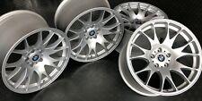 BMW X5 M3 M5 VW T5 T6 FK Alufelgen 10 x 19 ET20 FK19100B9 5 x 120