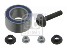 Wheel Bearing Kit FEBI BILSTEIN 24366