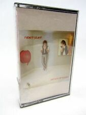 MINT Never Opened Sealed - ROBERT PLANT Pictures At Eleven 1982 Columbia House