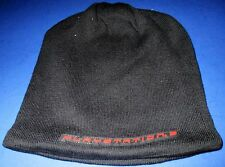 Sony Playstation 3 Launch Official Merchandise Classic Ski Cap -PS3- New! RARE!