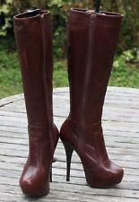 Scarpe donna da donna Scarpe Kurt Geiger di marrone 34d35c