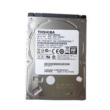 Toshiba MQ01ABD032 320GB SATA 2.5 inch Internal Laptop HDD Hard Disk Drive