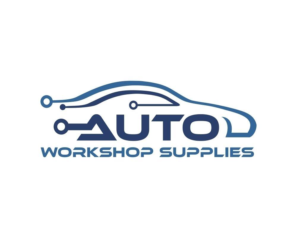 auto_workshop_supplies_llc