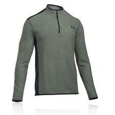 Abbiglimento sportivo da uomo verde Under armour