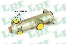 LPR 1102 POMPA FRENO RENAULT 4-5-6