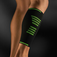 Bort Activecolor Sports Calf Support