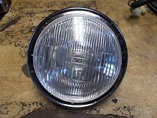 1994 Kawasaki ZX11 ZX 11 1100 ZX1100 Ninja Headlight Lens