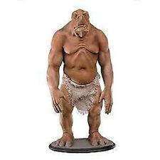 "CHRONICLES OF NARNIA ~ Ogre 13.5"" Statue (NECA) #NEW"