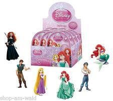 Disney Princess Figur Folien Beutel Bullyland Sammelfigur 11972 z.B Belle Jasmin