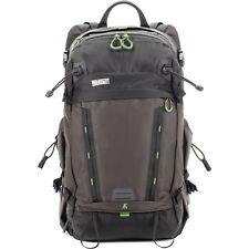 MindShift Gear BackLight 18L Backpack (Charcoal) U.S. Authorized Dealer