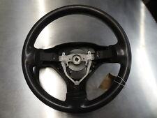 6993 D8H 2005-2011 peugeot urban 107 1.0 essence 3 portes hayon volant