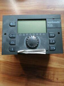 Rapido, 010874, Rapidomatic T2S