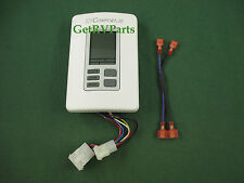 Coleman | 9330A3351 | RV Air Conditioner Digital T-Stat Thermostat Control Zone