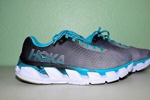 HOKA ONE ELEVON Running Shoes Women 7.5