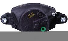 Disc Brake Caliper-Unloaded Caliper Front Left Cardone 18-4209 Reman