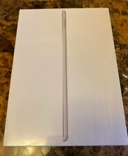 Apple iPad 7th Gen. 32GB, Wi-Fi, 10.2 in - Silver