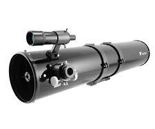 "TS-Optics PHOTON 8"" F6 Advanced Planetary Newton 200/1200, TPM8F6"
