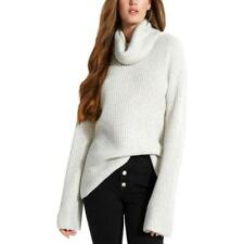 GUESS Sweaters for Women for sale | eBay