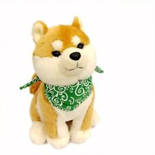 Cosplay Gift Shiba Inu Lovely Muuuuuuuco Itoshi no Muco Doge Soft Plush Doll Toy