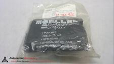 MOELLER PRECISION TOOL MEC032-090 P=26.3500 - PACK OF 4 -,, NEW #268739