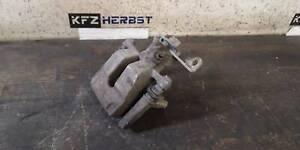 Bremssattel Rechts Hinten Renault Megane III 34 1.5dCi 66kW K9K834 222041