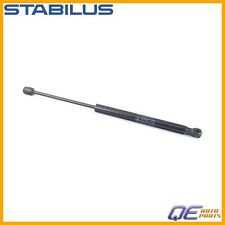 Mercedes W230 W221 SL500 SL550 Left or Right Stabilus Trunk Shock 2309800164