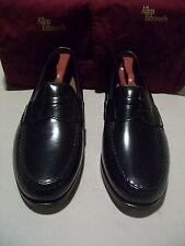 New 1st Quality Allen Edmonds Walden 11 EEE black