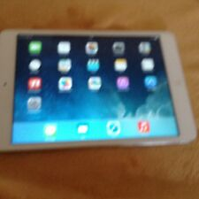 Tablet APPLE - iPad Mini 2 Wifi + Cellular 16Gb ME800TY/A Grigio Siderale