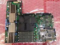 Dell H723K 0H723K PowerEdge 1950 Dual Xeon Socket J / LGA771 Motherboard & Tray