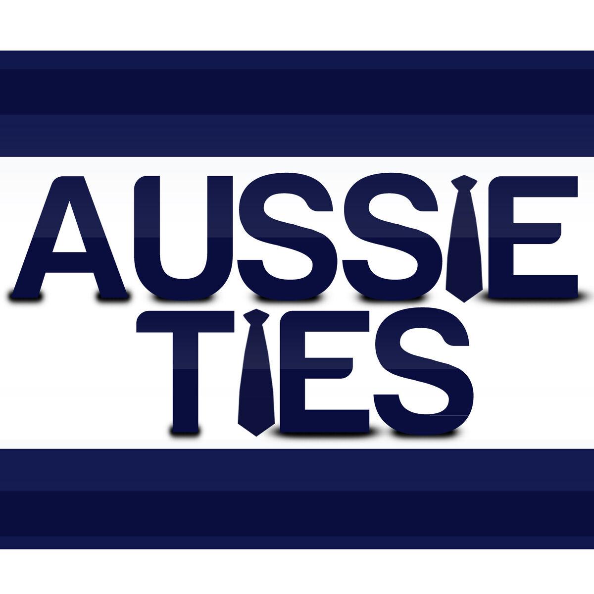 Aussie Ties Online
