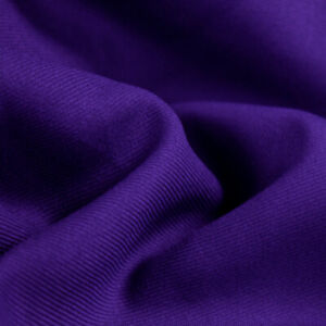 32 Colors Delaney Polyester Gabardine Fabric for Suits, Slacks, Uniforms, etc