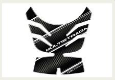 PAD PROTECTION RESERVOIR MOTO 213X128 Personalisé MULTISTRADA
