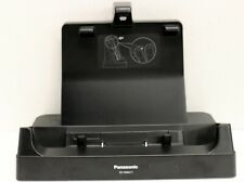 Panasonic Docking station For the FZ-G1 tablet
