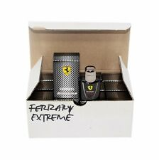 FERRARI EXTREME EAU DE TOILETTE SPLASH 12x4 ML. MINIATURE (PACK OF 12)