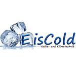 Eiscold