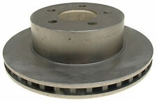 One Front Brake Disc 91-94 Lincoln Town Car 92-94 Ford Crown Victoria