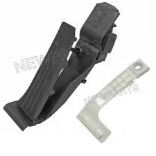 NEW BMW E46 3-Series M3 2001 Accelerator Pedal Assembly with Adapter Plate OEM
