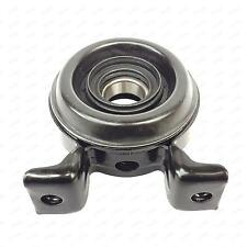 Genuine Machter Centre Drive Shaft Bearing for Holden TF Rodeo 4x4 4WD 88-ON