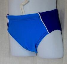 Unbranded Bottoms Swimwear (0-24 Months) for Boys