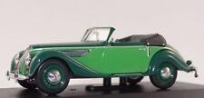 Cars & Co IST CCC070 EMW 327/2 1955 neu 1:43