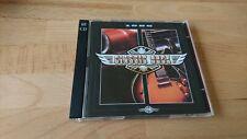 Classic Rock - 1986 - Time Life - Musik CD