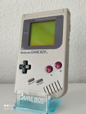 Nintendo Game Boy Classic | kleiner Makel | optisch Top